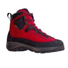 Tango Kletterschuh Vi red